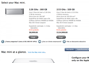 expensive_mac_mini