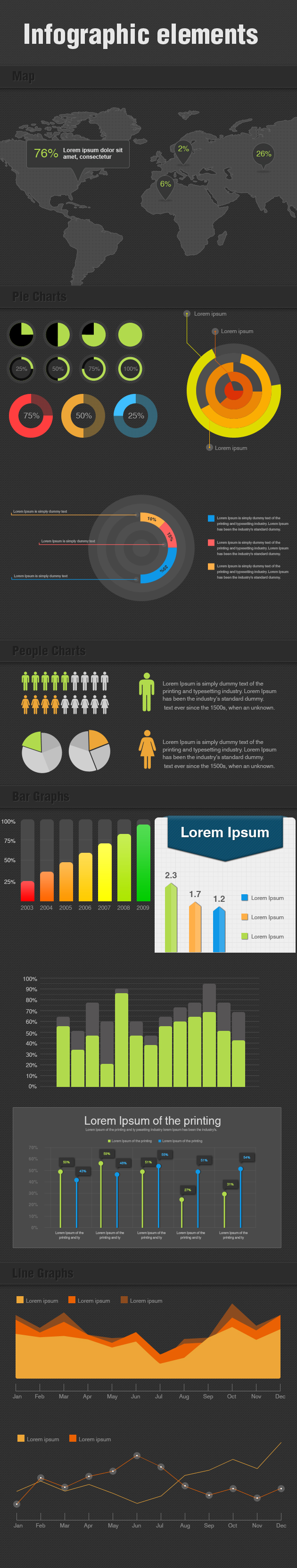 infographics-set-large1