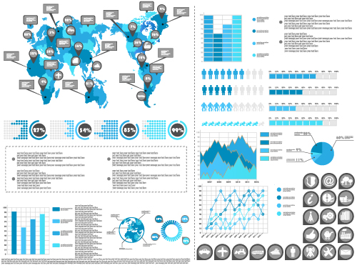 05-Vector-Set-of-infographics-elements-[Converted]
