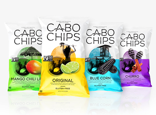 lovely-package-cabo-chips-6