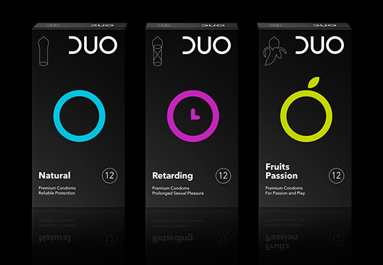 lovely-package-duo-condoms-2
