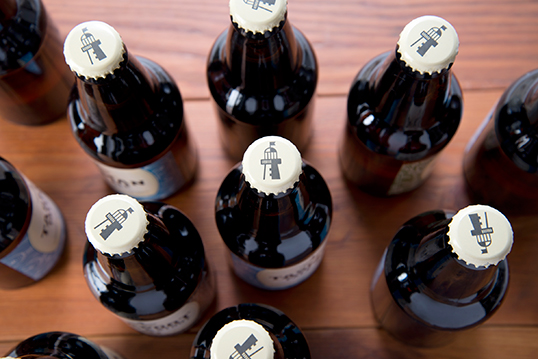 lovely-package-lighthouse-brewing-co-explorer-series-5