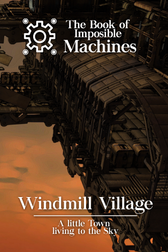 windmill_book