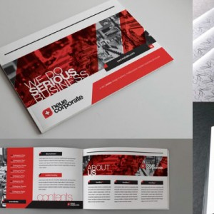 feature_brochure
