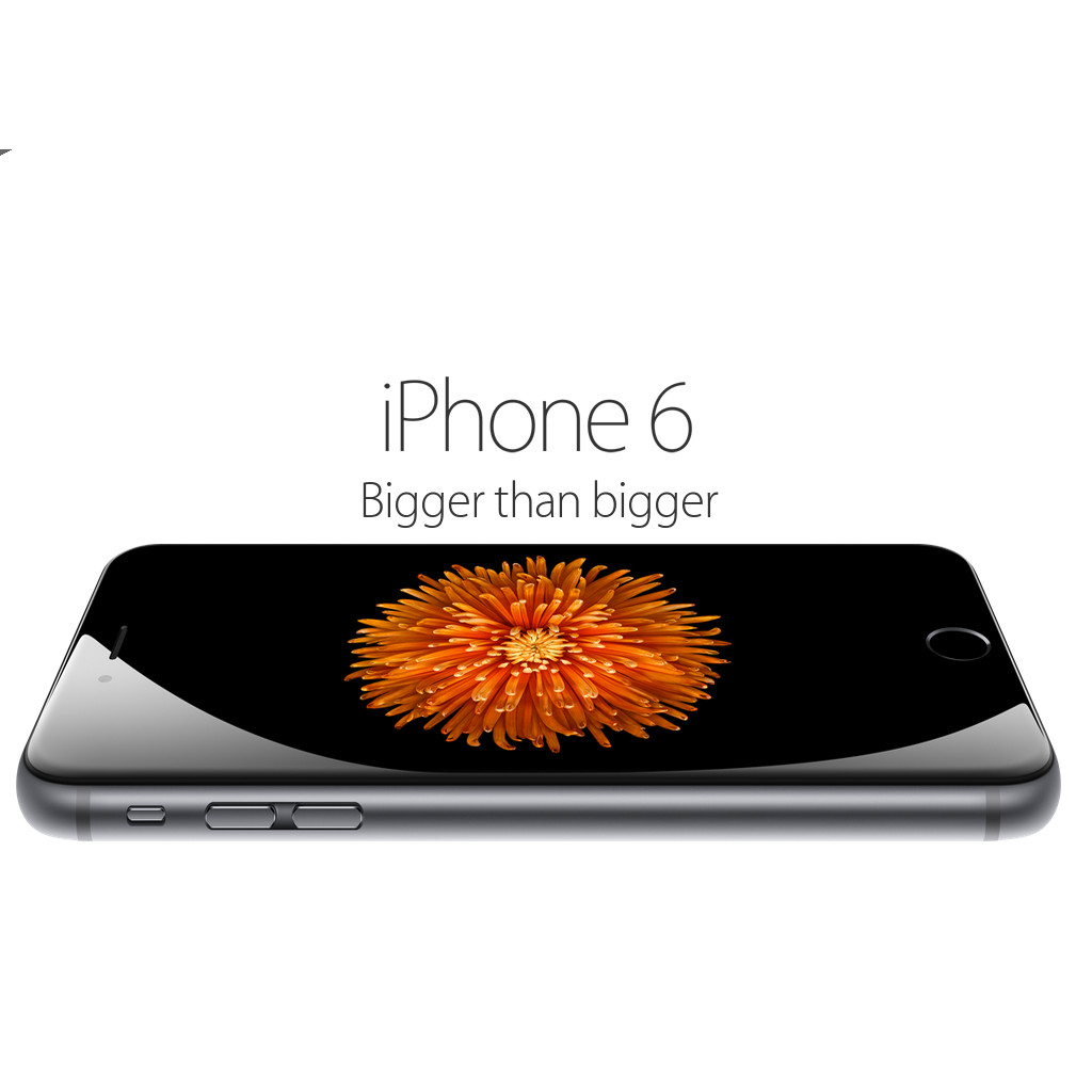 iphone-6-plus-logo-iphone-6