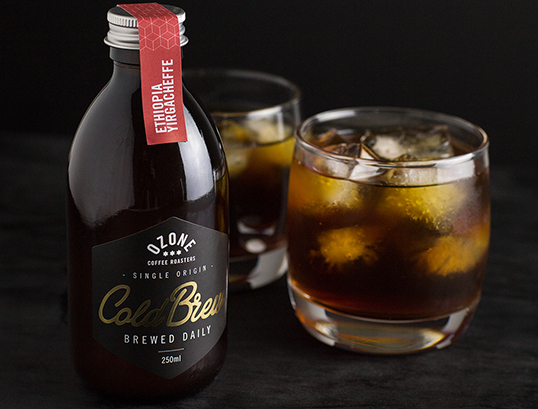 lovely-package-ozone-cold-brew-3