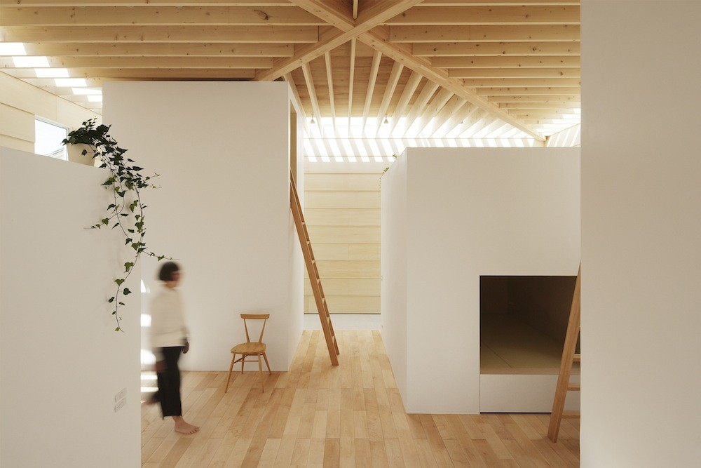 Light_Walls_House_by_mA-style_Architects_Japanese_Design_Blog_02
