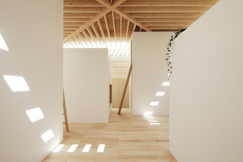 Light_Walls_House_by_mA-style_Architects_Japanese_Design_Blog_03