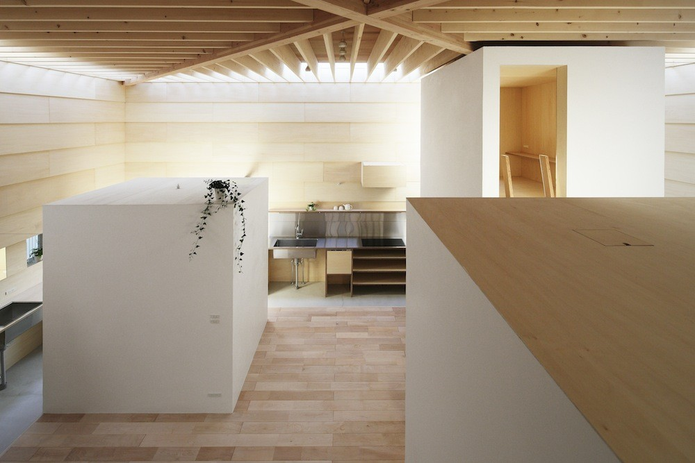 Light_Walls_House_by_mA-style_Architects_Japanese_Design_Blog_04