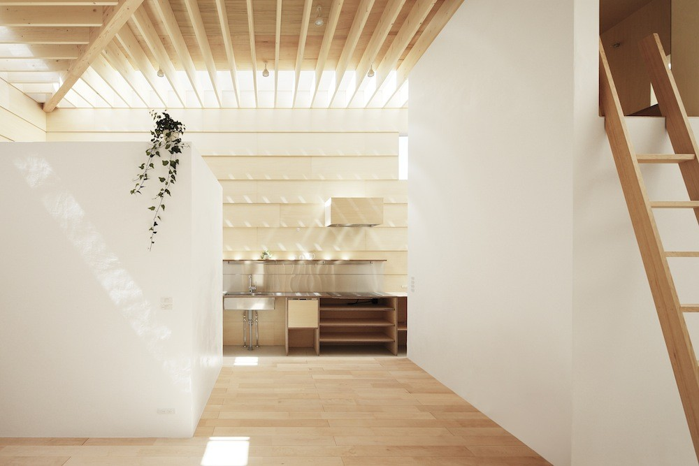 Light_Walls_House_by_mA-style_Architects_Japanese_Design_Blog_05