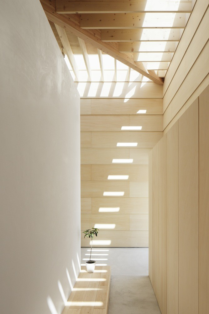 Light_Walls_House_by_mA-style_Architects_Japanese_Design_Blog_08