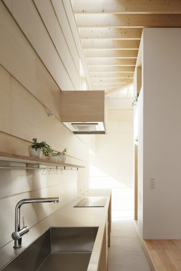 Light_Walls_House_by_mA-style_Architects_Japanese_Design_Blog_09