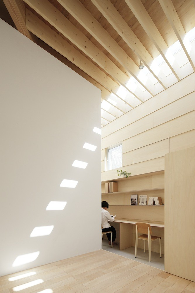 Light_Walls_House_by_mA-style_Architects_Japanese_Design_Blog_10