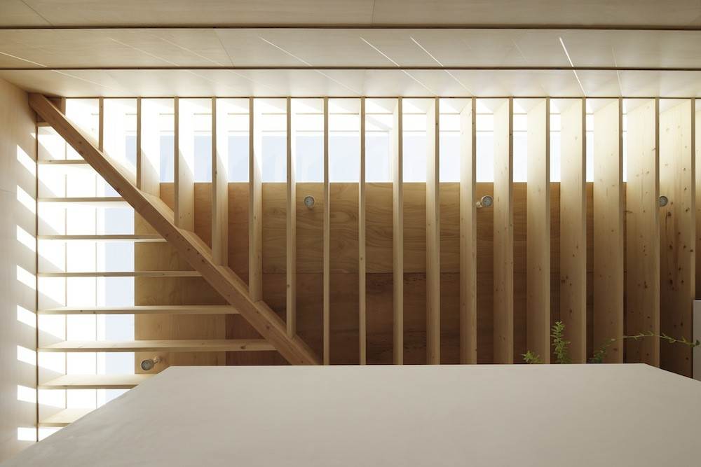 Light_Walls_House_by_mA-style_Architects_Japanese_Design_Blog_12