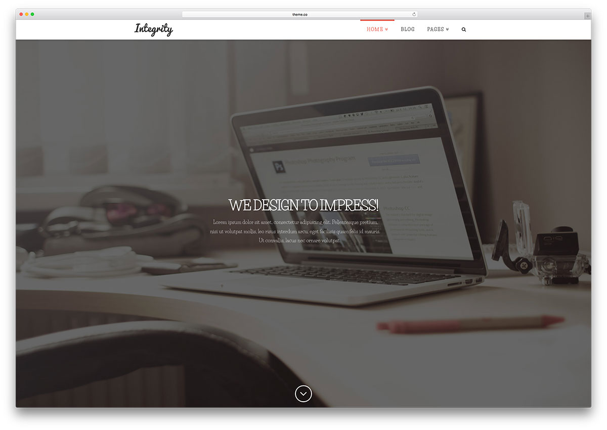 x-theme-minimal-multipurpose-theme