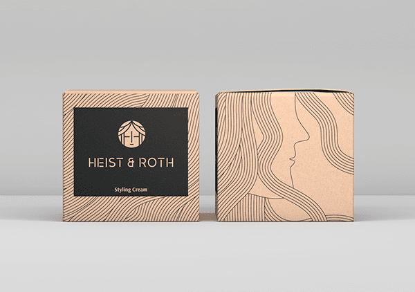 creative packaging ideas for beauty products